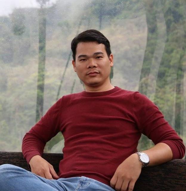 Vũ Thành Tuyên
